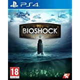 Bioshock : The Collection - Reissue