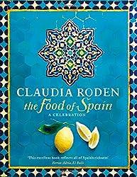 The Food of Spain