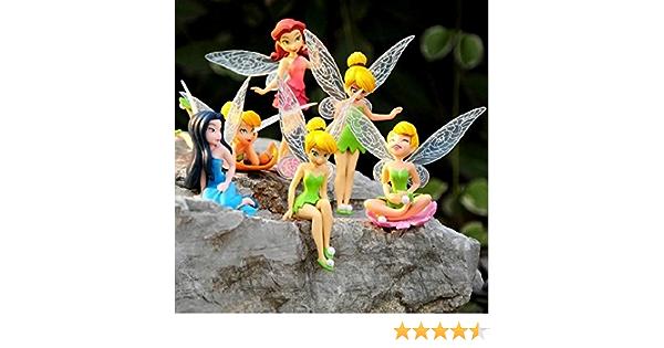 Zuf/ällige Toddmomy 12Pcs Magische Fee Fliegende Schmetterlingsband Angetrieben Aufziehschmetterling f/ür Weihnachten Halloween /Überraschung Geschenk Geburtstagsfeier Gunst Spielen Geschenk