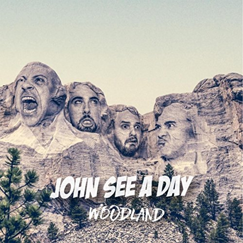woodland-explicit