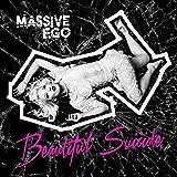 Massive Ego: Beautiful Suicide (2CD) (Audio CD)