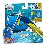Giochi Preziosi Disney Finding Dory Dory Personaggio Interattivo Parliamo Balenese con Suoni
