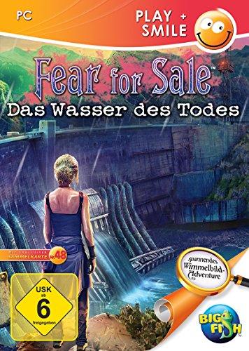 fear-for-sale-das-wasser-des-todes-importacion-alemana
