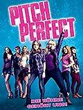 Pitch Perfect - Die Bühne gehört uns! [dt./OV]
