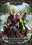 ISBN 3957522722