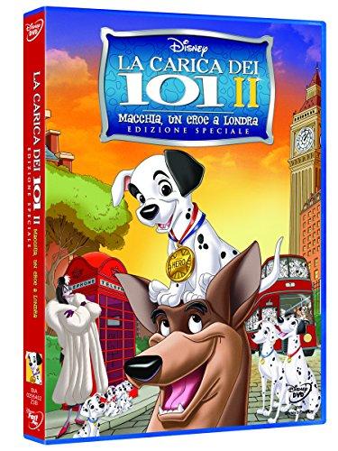 la-carica-dei-101-2-macchia-un-eroe-a-londra-special-edition