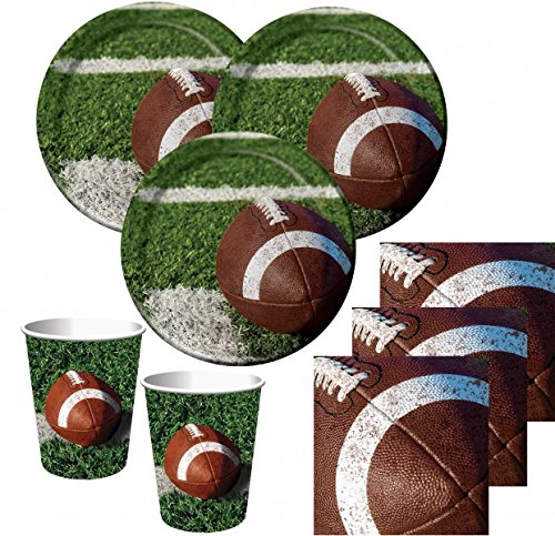 50-teile-football-superbowl-party-deko-set-16-personen