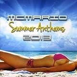 Summer Anthems 2013 von MC Mario