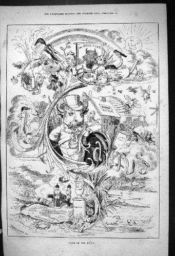la-impresion-antigua-de-divertirse-las-noticias-dramaticas-1884-viste-el-vestido-de-lujo-de-healther