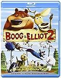Boog & elliot 2 (blu-ray) regia