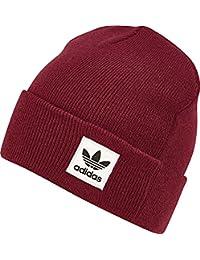 41d712b09df6f Suchergebnis auf Amazon.de für: ADIDAS Mütze - Damen: Bekleidung