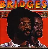 Bridges (Remastered)