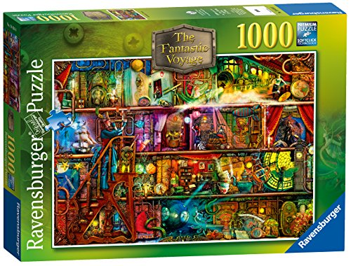 ravensburger-puzzles-1000-piezas-diseno-aimee-steward-voyage-19511-4
