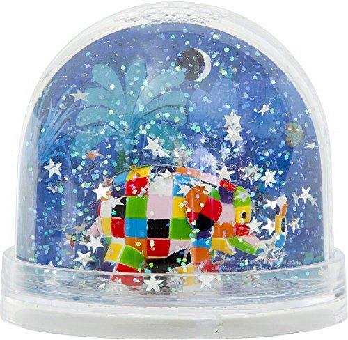 palla-di-neve-stelle-photo-elmer-1-pezzi