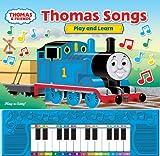Publications International Thomas & Friends Friends Plays - Best Reviews Guide