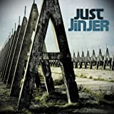 Just Jinjer by Just Jinjer (2010-06-15)