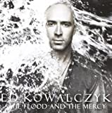 The Flood and the Mercy