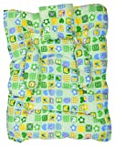 TAG Products Baby Bedding Sets # 4 Piece...