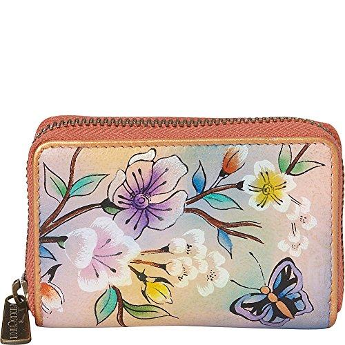 anuschka-equipaje-de-cabina-japanese-garden-multicolor-1110-jpg