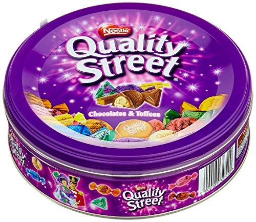 quality-street-round-tin-1er-pack-1-x-480-g