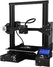Creality Ender 3 Personal Desktop 3D Printer 220x220x250