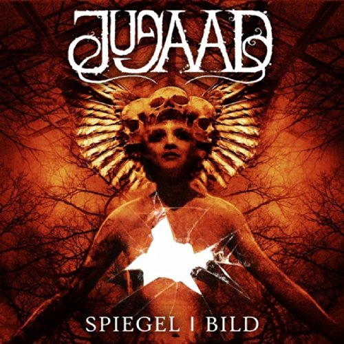 Spiegel bild by jugaad on amazon music for Bild spiegel