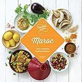 Maroc : 100 recettes authentiques