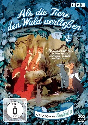als-die-tiere-den-wald-verliessen-staffel-3-edizione-germania