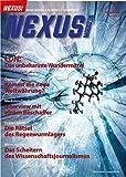 Nexus Magazin: Ausgabe 53, Juni-Juli 2014