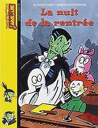 Amazon.fr: Martin Berthommier: Livres, Biographie, écrits, livres audio, Kindle