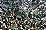 MF Matthias Friedel - Luftbildfotografie Luftbild von Carl-Orff-Weg in Sarstedt (Hildesheim), aufgenommen am 10.09.06 um 12:10 Uhr, Bildnummer: 4213-62, Auflösung: 4288x2848px = 12MP - Fotoabzug 50x75cm