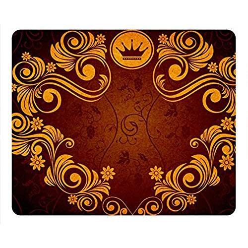 crown-pop-art-masterpiece-limited-design-oblong-mouse-pad-by-cases-mousepads