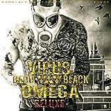 Virus Omega (Instrumental)