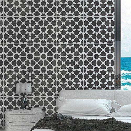 amira-carrelage-pochoir-mosaique-marocaine-meubles-sol-mur-de-carrelage-pochoir-x-large