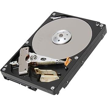 "Toshiba DT01ABA200V 2TB 3.5"" 5700 rpm 6Gb/s SATA Interface 6Gb/s 32MB Cache Desktop Hard Drive"