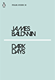 Dark Days (Penguin Modern)