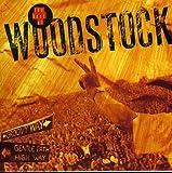 Woodstock/Best of...