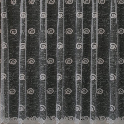 60-152-cm-profondeur-buxton-swirl-blanc-rideau-en-filet-vendu-au-metre-les-availablecut-largeur-de-v