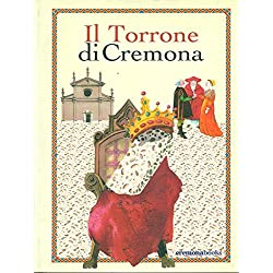 Il torrone di Cremona