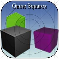 game quares