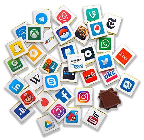 lustiges-geschenk-schokoladen-apps-fr-schokolade-iphone-7-plus-es-ist-lustig-geschenk-essen-wird-ein
