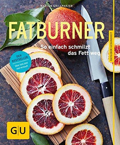 Image of Fatburner: So einfach schmilzt das Fett weg