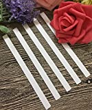 Best Smelling Perfumes - YouMiYa 100pcs 380g Absorbent Paper Perfume Test Strips Review