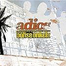 Adios [Vinyl LP]