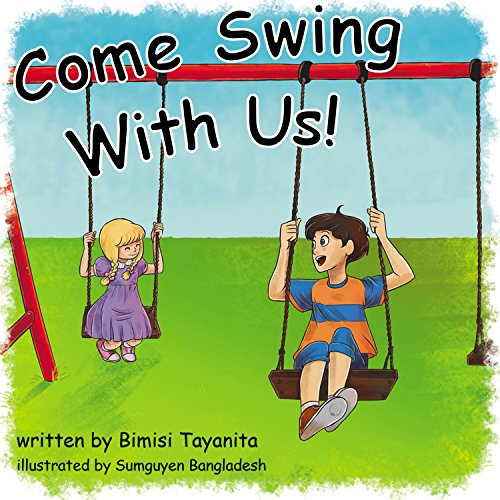 come-swing-with-us-reach-around-books-season-one-book-two-english-edition