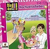 053/Hochzeitsfieber -