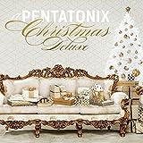 A Pentatonix