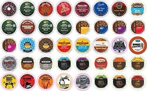 40-count-k-cup-for-keurig-brewers-all-regular-coffee-variety-pack-featuring-tim-hortons-green-mounta
