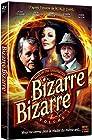 Bizarre Bizarre - Volume 1