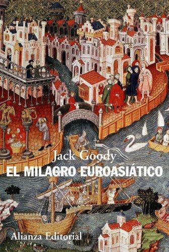 el-milagro-euroasiatico-alianza-ensayo